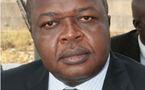 Le Bénin améliore progressivement sa carte judiciaire