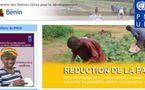 Atteinte des OMD dans le sous-secteur de l'eau : Le Bénin à l'épreuve