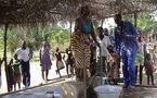 Atteinte des OMD : Le Bénin entre profession de foi et timides progrès