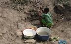 Consommation des crédits pour la réalisation des points d'eau: Quand le Bénin peine