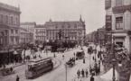 L'IMAGE DU JOUR: Alexanderplatz
