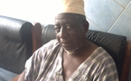 INTERVIEW : Almamy SIDIBE, un vieux bailleur de la cité du Rail