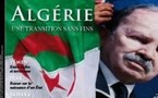 L'Algérie au menu du magazine Moyen-Orient