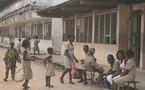 Bénin : recul général des taux de réussite aux examens de fin d'année