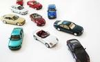 Les chiffres officiels du marché automobile de l'occasion en France