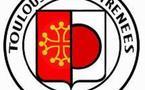 Toulouse Midi Pyrénées Japon fait sa journée Portes Ouvertes