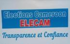 Les élections présidentielles au Cameroun