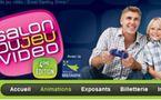 Région Bretagne: Brest Gaming Show