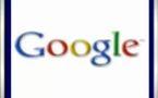 Le géant Google investit maintenant dans les HLM