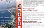 La Semaine européenne de la mobilité à Monaco