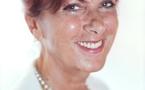 Denia Mazzola Gavazzeni, une diva au grand coeur