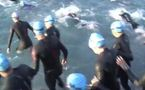 IRONMAN France - le Triathlon de Nice