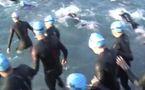 IRONMAN France - le Triathlon de Nice