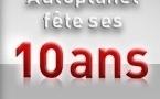 COMMENT ACHETER SA VOITURE NEUVE JUSQU'A 35% MOINS CHER EN FRANCE?