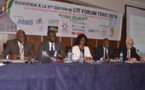 3e édition de l'IT Forum du Togo
