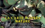 Le Nouveau Musée National de Monaco s'ouvre sur la Nature à la Villa Paloma