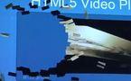 Internet Explorer 9, le dernier né très attendu de Microsoft