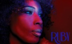 "Macy Gray affine un nouveau ""Ruby"""