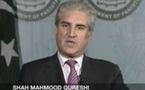 LE PAKISTAN REMERCIE LA COMMUNAUTÉ INTERNATIONALE POUR SON AIDE LORS DES INONDATIONS