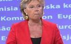 Les députés soutiennent la nouvelle approche de la Commission pour la situation des Roms