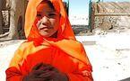 L'OMS RENFORCE L'ACCÈS AUX SOINS DES POPULATIONS ISOLÉES EN AFGHANISTAN