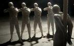 10.10.10, Journée mondiale contre la peine de mort