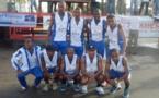 Le grand marathon de Tamatave