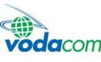 Conflit entre Oxigen et  Vodacom