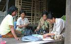 Micro-finance et Objectifs du Millénaire