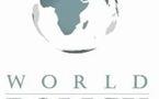 Forum sur la gouvernance mondiale à Marrakech