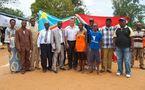Afrique: Le sport bâtit des ponts entre le Burundi et la République Démocratique du Congo