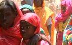 L'actualité des droits humains et de leurs violations, en Afrique