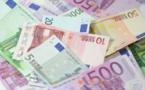 La France et d'autres face au gouffre de la dette