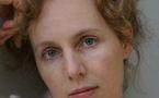Princess Grace Irish Library Monaco presents Eliza Pakenham