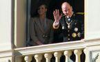 19 novembre, la 'Fête du Prince' à Monaco