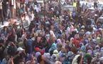 Maroc: homicide d'un Sahraoui âgé de 14 ans aux abords d'un site de protestation