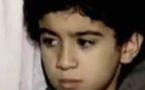 Crime de guerre: Omar Khadr a plaidé coupable