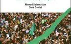 Ahmad Salamatian, du Docteur Hadj Seyyed au jovial libraire de la rue Cujas