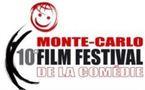 10e Monte-Carlo Film Festival de la Comédie