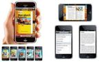 Le Petit Futé sur iPhone & iPad