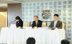 Le G20 autour d'une 'guerre des monnaies' à Séoul