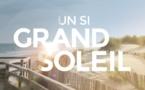 """""""Un si grand soleil"""", une nouvelle série française"""