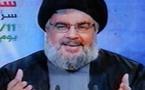 Le Hezbollah compromet la diplomatie française au Liban