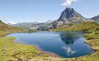 L'IMAGE DU JOUR: La vallée d'Ossau