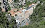 IMAGE DU JOUR: Montserrat