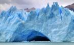 L'IMAGE DU JOUR: Perito Moreno