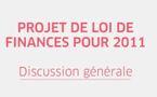 La réduction des avantages fiscaux en France