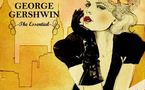 Chloé Van Paris et The Great American Songbook