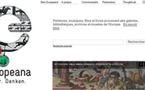 Europeana, la Bibliothèque numérique européenne
