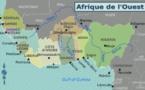 Angela Merkel en tournée en Afrique de l'Ouest